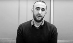 Toufik BOUAKIL: Expert Décisionnel