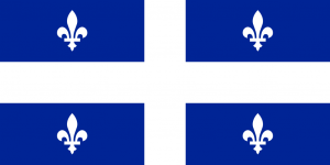 https://fr.wikipedia.org/wiki/Fichier:Flag_of_Quebec_(1-2).svg