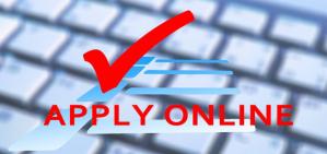 e-recrutement emploi.org