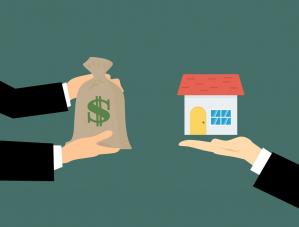 Les transactions sont sécurisées grâce à des professionnels.