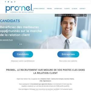 Promel