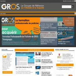 Gros.org