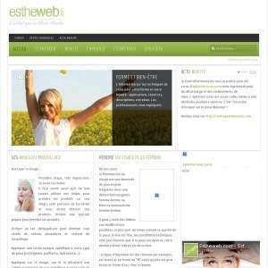 Estheweb.com