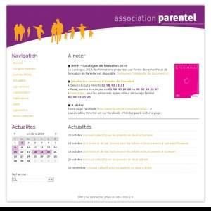 Parentel.org