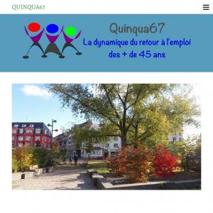 Quinqua67