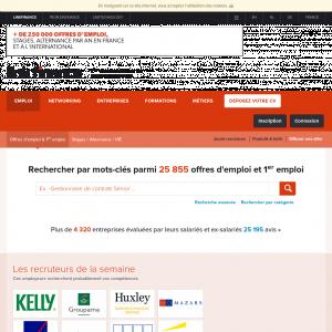 Linkfinance