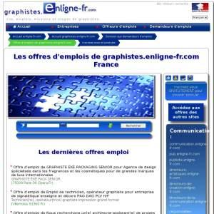Graphistes-enligne