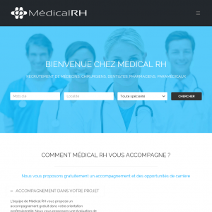 medical-RH