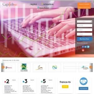 CapiJobnew.com