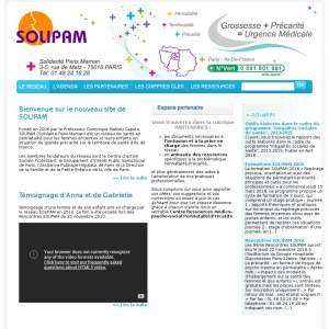 Solipam