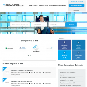 Stage.frenchweb.fr