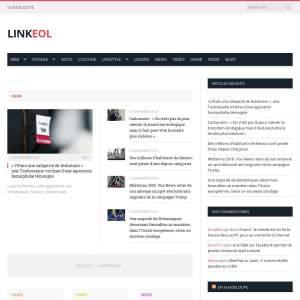 Linkeol