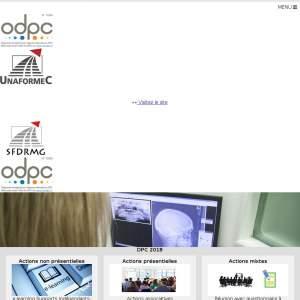 Unaformec.org