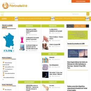 Perinat-France.org