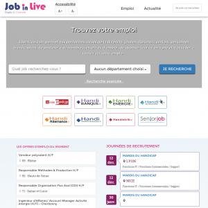 JobInLive