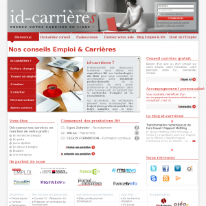 Id-carrieres
