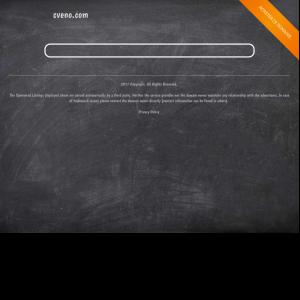 Cveno.com