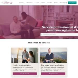 Vitalliance.fr