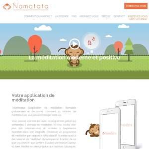 Namatata