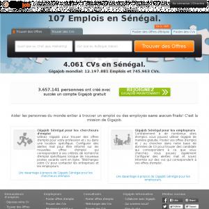 Sn.gigajob.com