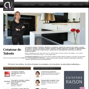 Concepteur-vendeur.fr