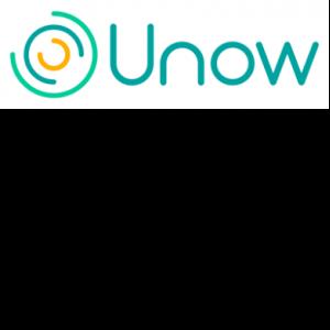 logo unow