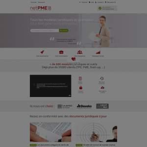Net PME.fr