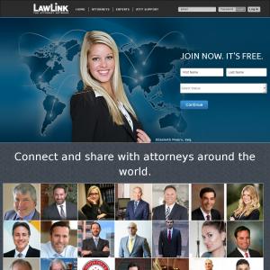 Lawlink
