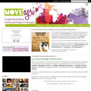 Moveagri