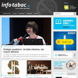 Info-tabac.ca