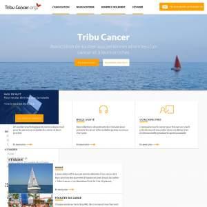 Tribucancer.org