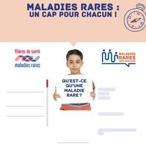 Maladies rares info.org