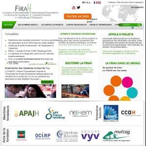 Firah.org