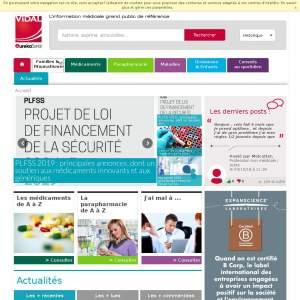 Eurekasante.fr