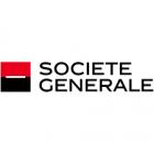 logo career société générale