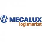 logo logismarket