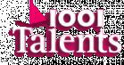 1001 Talents