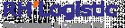 logo rh logistic
