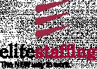 logo elite staffing