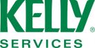 logo kelly services