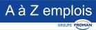 logo aazemplois