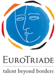 logo eurotriade