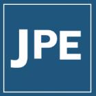 logo jobs projets européens