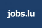 logo jobs.lu