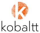 logo kobatt
