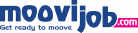 logo moovijob