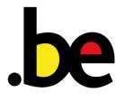 logo portail des services publics belges