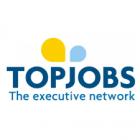 logo topjobs