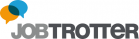 logo jobtrotter