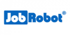 logo jobrobot